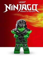 LEGO Ninjago Tilbud – Sammenlign priser
