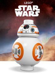LEGO Star Wars Tilbud - Sammenlign priser